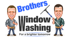 BrothersWindowWashing.net